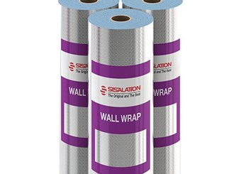 titan tuff wall wrap 1350mm x 60m roll